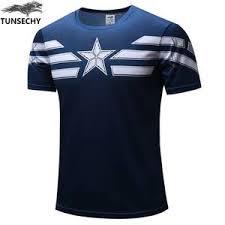 captain <b>america t</b> shirt — международная подборка {keyword} в ...
