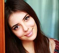 100 free romanian dating sites
