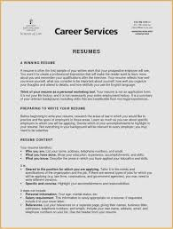 Unemployment Resumes Sample Resume For An Attorney New 24 Unemployment Claim Form Model