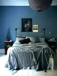 gray and blue bedroom design grey and blue bedroom ideas blue grey walls grey blue bedroom