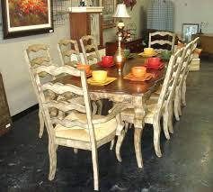 french country dining set medium size of dining set french country kitchen table chairs antique white thomasville country french dining room set