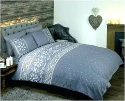 gray california king comforter charcoal grey comforter quilts size of a king quilt duvet covers king