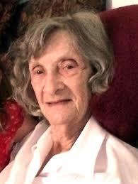 Eunice Irby Obituary - Virginia Beach, VA