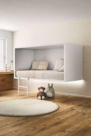 Le mobilier qui fait grandir. Toddler House BedKids ...