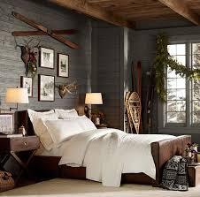mountain lodge style furniture. fishing themed bedroom mountain lodge style furniture c