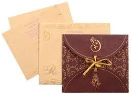 hindu wedding cards, hindu wedding invitations, marriage cards Wedding Cards For Hindu Marriage Wedding Cards For Hindu Marriage #17 english wedding cards for hindu marriage