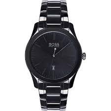 boss black men s watch 1513223 boss 1513223 watch