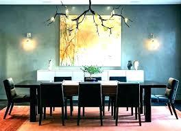 rectangular chandelier dining room home beautiful large rectangular chandelier large rectangular glass chandelier chandelier rectangular dining