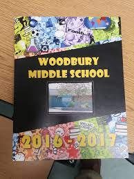 Woodbury Middle School Las Vegas