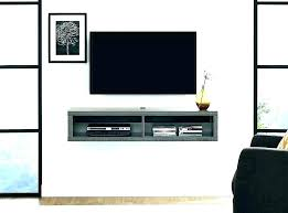 tv wall shelf ikea media wall shelf wall mounted media shelf tv wall shelf unit ikea