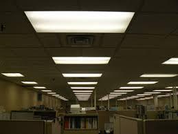 overhead office lighting. Overhead Office Lighting E