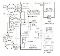 york air conditioning wiring diagram readingrat net Heating And Air Conditioning Wiring Diagrams york air conditioning wiring diagram york heating and air conditioning wiring diagrams