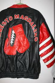 boxing er varsity leather world boxing heavyweight magdaleno men s xl