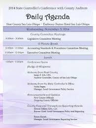 Political Agenda Template Adorable Business Meeting Agenda Stationary Templates Business Meeting Agenda