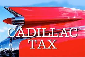 2018 cadillac tax limits. simple 2018 cadillactax and 2018 cadillac tax limits 0