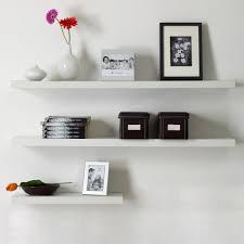 medium size of shelves ideas lack wall shelf floating shelves floating shelves floating