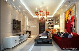 Living Room Simple Decorating Lovely Simple Modern Living Room Ideas 50 Upon Inspirational Home