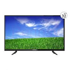 hitachi 60 inch tv. hitachi ld32sy01a - lcd tv display led 32\ hitachi 60 inch tv