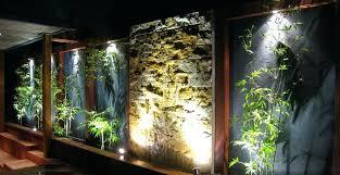 outdoor wall lighting ideas. Wall Lighting Ideas Outdoor Lights Living Room G
