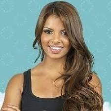 Bianca Rivera Net worth, Salary, Bio, Height, Weight, Age, Wiki ...