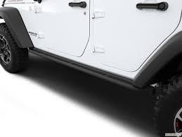 jeep wrangler 2015 4 door. 2015 jeep wrangler unlimited 4wd 4 door rubicon hard rock step bars and running boards