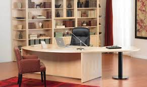 full size desk alluring. Full Size Of Desk:2 Person Office Layout Stunning Design Two Desk Pictures Interior Furniture Alluring A