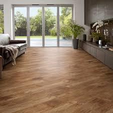 bedroom vinyl flooring