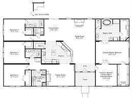 full size of bed decorative manufactured homes floor plans 0 vrwd 76d3 web 1280 8 manufactured