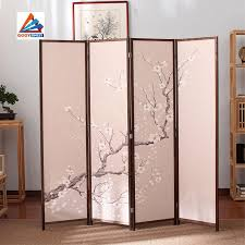 gooyomely 4pcs screen partition