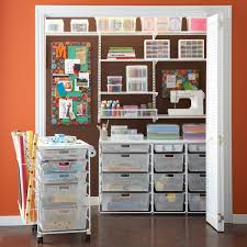 new years craft resolutions room organization best 25 closet