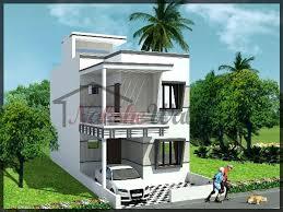 5580Small House Front Design-NEWL.jpg (600450) | residence elevations |  Pinterest | House front, House elevation and Smallest house