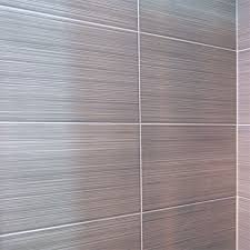 bathroom floor tiles grey. Perfect Floor SALE 25x40cm Willow Light Grey Wall Tile BCT09856 On Bathroom Floor Tiles D