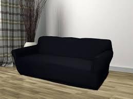 2 piece sofa slipcover individual 2 piece t cushion sofa slipcover