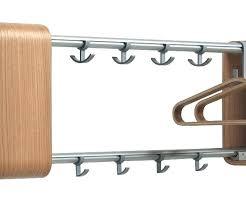 wall hooks home depot decorative clothes rack medium size of radiant shelf hooks home depot mounted coat wall iron