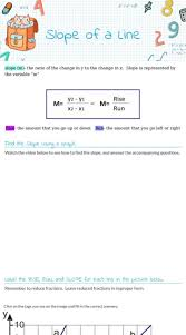 math worksheets go worksheet koogra practice solving quadratics by factoring absolute value ii linear equations answers