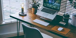 home office small office home. Choosing A Desk For Small Home Office Home Office Small