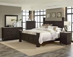 Nice Fabulous Dark Brown Bedroom Furniture With Best 25 Dark Furniture Bedroom  Ideas On Home Decor Dark