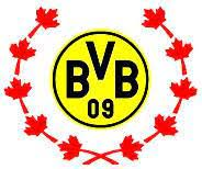 The latest borussia dortmund news, updates, injuries, players, stats, rumors, analysis, opinion, and commentary from bvb buzz Borussia Dortmund Bvb 09 Toronto Supporters Home Facebook
