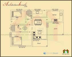 house plans for 2500 sq ft elegant best house plans below 1500 sq ft kerala model