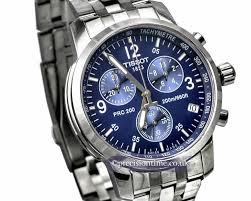 dreamtantcocico ewatchtime com im tissot tissot t tissot prc 200 chronograph blue dial blue leather men s watch >> tinyurl com zbao7
