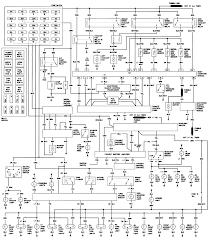 19771978 ct90 wiring diagram need webasto wiring diagram c70 wiring diagram 1968 ct90 wiring diagram