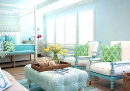 furniture for beach houses. Beach Interior Design Ideas House Bedroom Furniture Chic For Houses