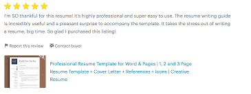 Testimonials Resume Tips Resume Templates Resume Writing Advice