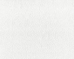 white texture background. Simple Texture 1920x1080 35 White Paper Textures  HQ FreeCreatives With Texture Background A