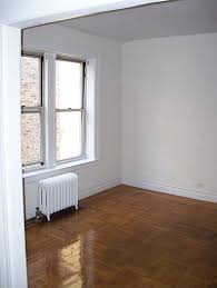 section 8 ok apartments for rent bronx low income apartment for for rent 725 1 bedroompre war walk up building bedroom living room dinning smaller room galley kit new oven fridge installed faces front