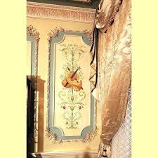 french country wall art country wall art and decor french wall art decor wall art ideas