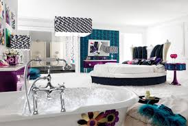 astounding black home interior bedroom. Astounding Black Home Interior Bedroom. Modern White Nuance Of The Amazing Design That Bedroom O