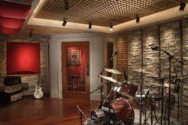 Recording Studio Design Ideas studio music design idea dallascustomhomebuilders