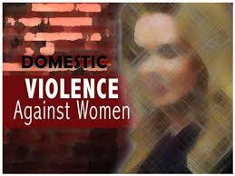 Domestic Violence Act Authorstream