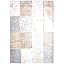 light pink rug pale pink area rug outstanding pale pink rug outstanding pale pink rug array